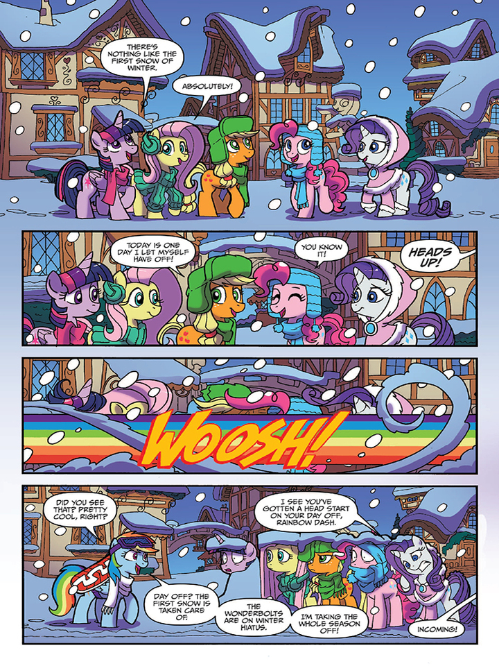 equestria daily mlp stuff my little pony friends