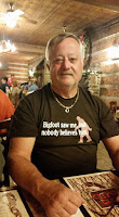 Mark Tillman, single Man 56 looking for Woman date in United States Nashville