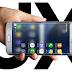 Bayaran Ansuran Samsung Galaxy S7 Edge di SenQ