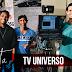 TV Universo: História, curiosidades, respostas e muito mais. - Entrevista