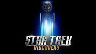 star trek discovery: trailer subtitulado de la comic-con