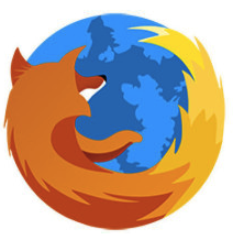 Mozilla Firefox 52.0.1 Offline Installer for 90 languages