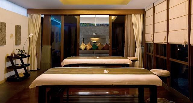 Price Spa In Seminyak Bali