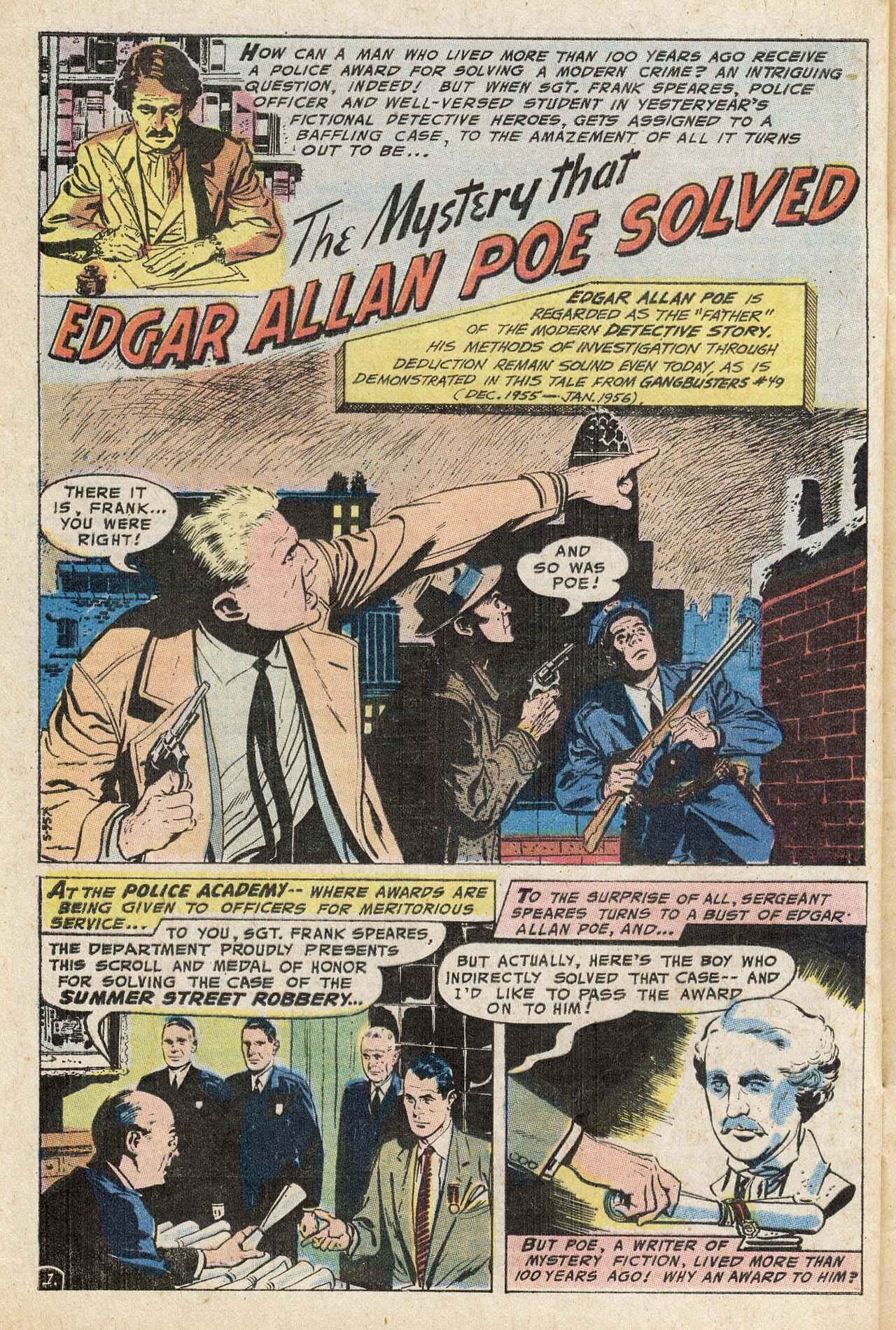 Detective Comics (1937) 417 Page 38