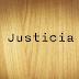 """Miniserie brasileña """"Justicia"""" llega a Mega"""