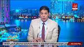 برنامج انفراد مع سعيد حساسين حلقة الاثنين 3-7-2017