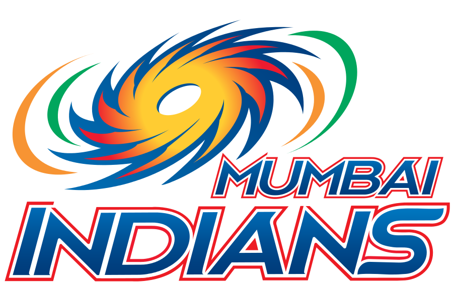 Mumbai Indians Team Logo