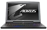 Aorus X7 v6 Driver Download, Kansas City, MO. USA