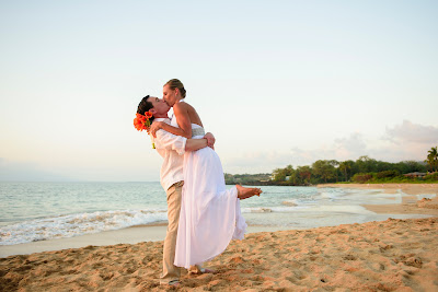 maui weddings, maui wedding planners, marry me maui wedding planners, joe dalessandro photography, maui wedding photographers