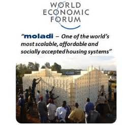 moladi - World Economic Forum