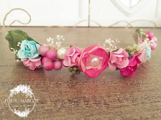 https://www.alittlemarket.com/boutique/fleur_margot_accessoires-489169.html