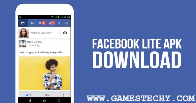 beta version download facebook latest apk