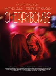 Cherrybombs