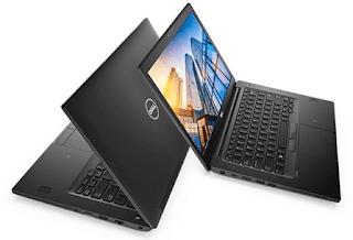 Dell Latitude 7490 Drivers Windows 10