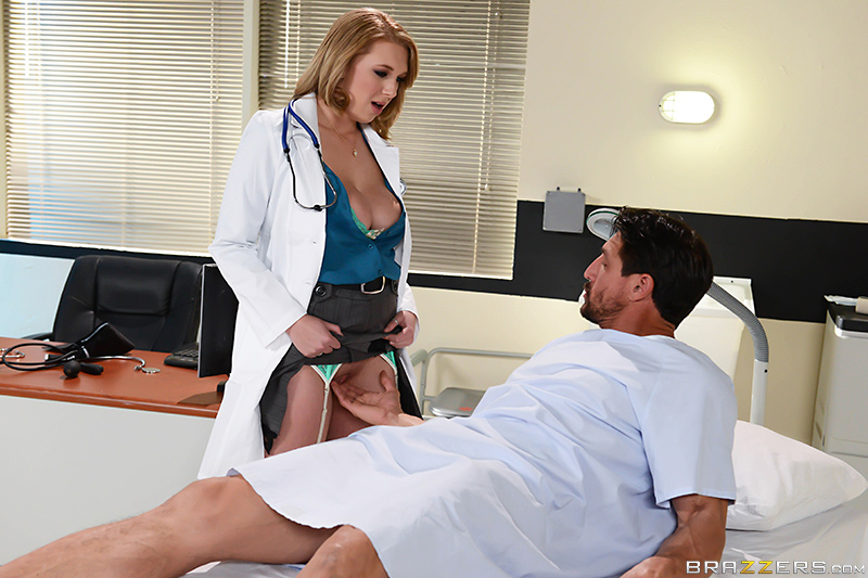 Doctor adventures facial reconstruction, milfs sluts in pantyhose