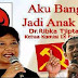 Danrem Wirabhakti Tegaskan Komunis ada dan  Bentuknya Nyata