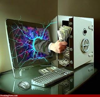 teknologi-informasi-ciptakan-kreativitas-masyarakat