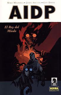 http://www.mediafire.com/download/3u3an0yq3o6frfl/BPRD-AIDP_14_-_El_Rey_del_Miedo.rar