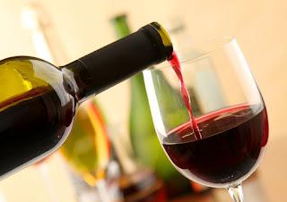 Resultado de imagem para vinhos  In vino veritas