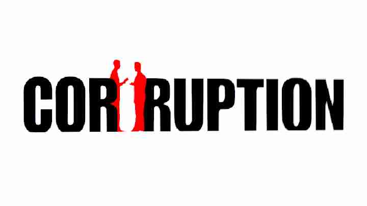 Special effects: How a movie could reduce corruption