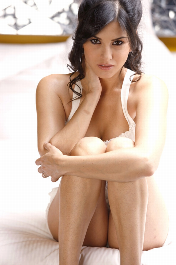 Hollywood Actress Images Sunny Leone Hot Jism2 Pictures-1125