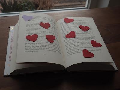 5-schönste-buchliebespaare-valentinstag