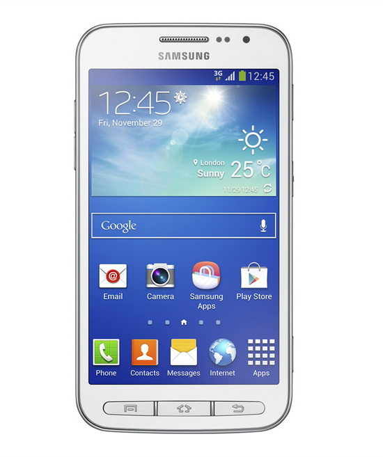 Galaxy-Core-Advance_W_1 Download Android Jelly Bean 4.2.2 stock firmware for Samsung Galaxy Core Advance GT-I8580 Technology