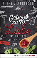 https://www.amazon.de/Taste-Love-Geheimzutat-Liebe-Boston-ebook/dp/B01I9NI8JO