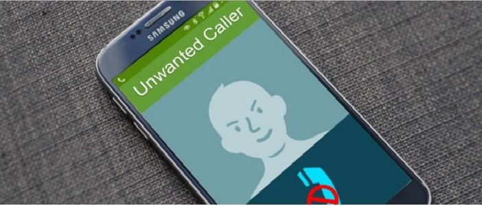Cara Memblokir Nomer Telepon Di Handphone Samsung, LG, dan HTC