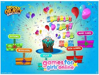 http://www.jogosonlinedemenina.com.br/jogando-surpresa-para-a-mamae.html