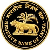 Reserve Bank Of India (RBI) Recruitment for Medical Consultant 2018
