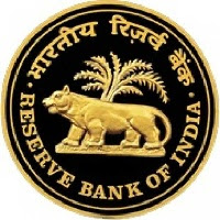 RBI Security Guards Call Letter 2018 Out