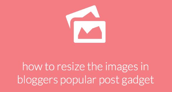 5 Popular Post Gambar Keren dan Elegan