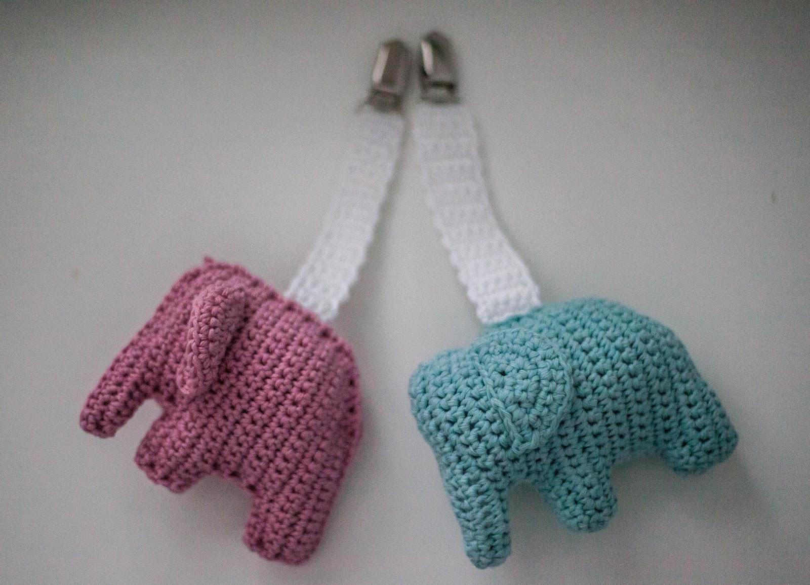 vaunulelu norsu