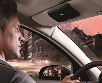 Aggiungere il bluetooth in macchina (e sull'autoradio)
