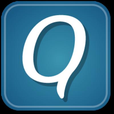 Qustodio Free Download