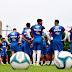 Bahia relaciona 20 jogadores  para pegar o Ceará