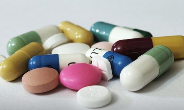 Medicamentos para la ansiedad: los medicamentos contra la ansiedad reducen la ansiedad