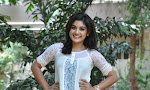 Nivetha Thomas photos at Gentleman post release event-thumbnail