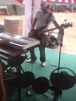 Sound-System-Lapangan-Drum-Digital