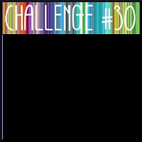 http://themaleroomchallengeblog.blogspot.com/2016/03/challenge-30-technique.html