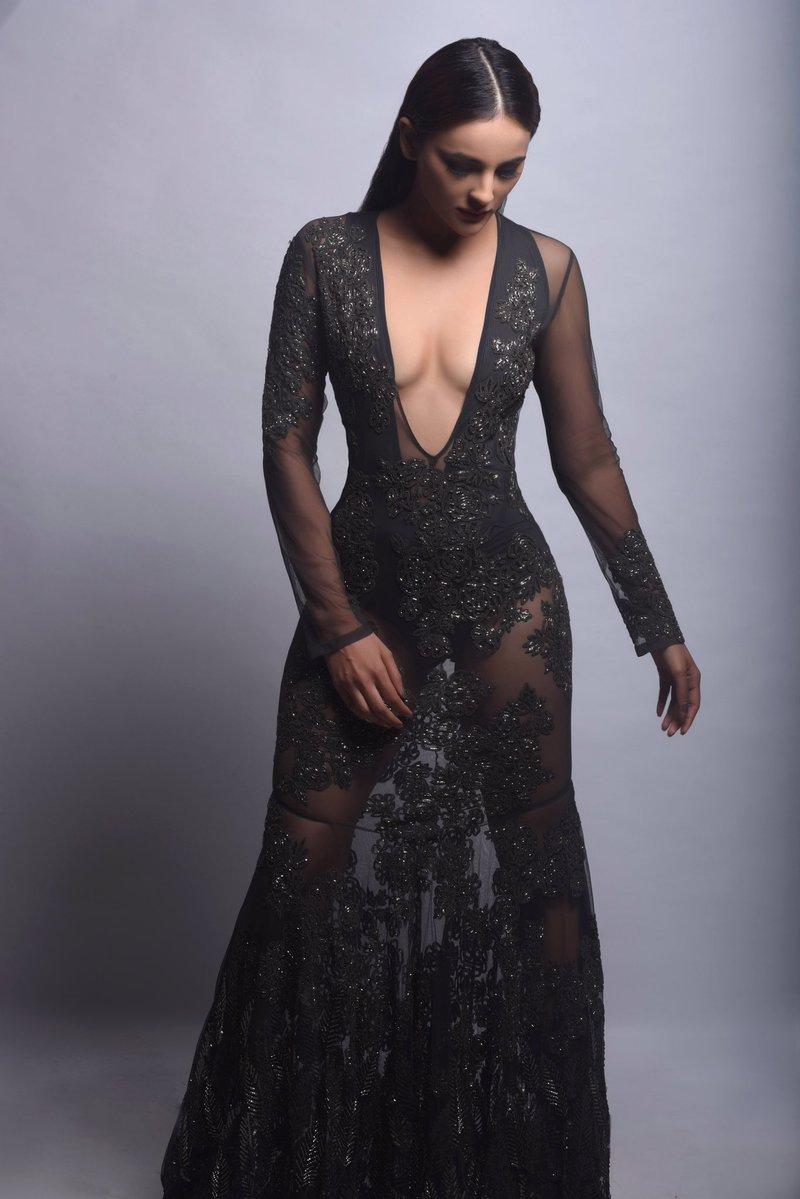 Seerat Kapoor Hot Photoshoot Stills South Indian Actress