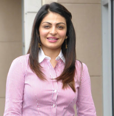 Punjabi Actress Neeru Bajwa  IMAGES, GIF, ANIMATED GIF, WALLPAPER, STICKER FOR WHATSAPP & FACEBOOK