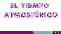 http://www.ceiploreto.es/sugerencias/cplosangeles.juntaextremadura.net/web/curso_4/sociales_4/tiempo_4/tiempo_4.html