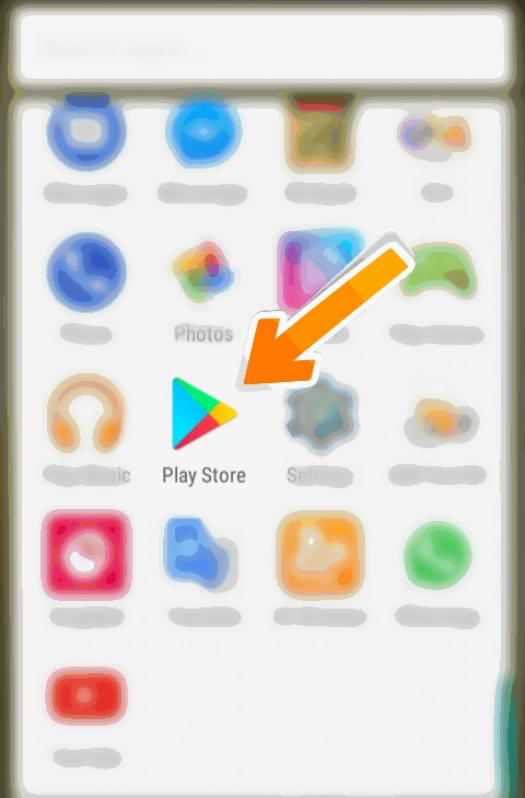 Play-Store-Me-New-Apps-Show-Feature-Ko-Disable-Kaise-Kare