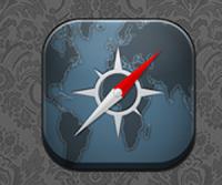 Cara Menghapus History di Safari Iphone dan ipad terbaru