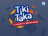 Tiki Taka soluzioni gioco