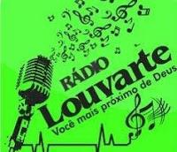 Web Rádio Louvarte de Conceição do Coité BA