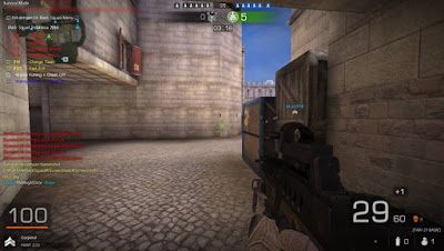 Blacksquad cheats gratis