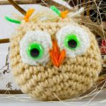 http://www.craftsy.com/pattern/crocheting/toy/crochet-pattern-owl-p010/187792?rceId=1458681060161~6war11u4